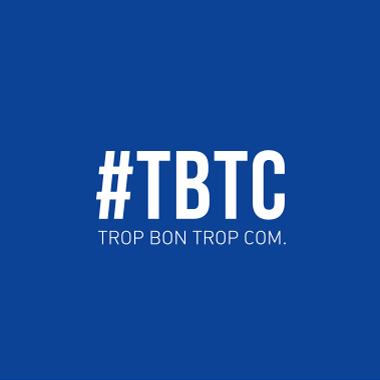 Blog TBTC - www.tbtc.fr - #TBTC